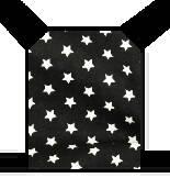 meitai estrellas
