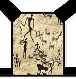 meitai african art