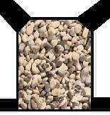 meitai piedras